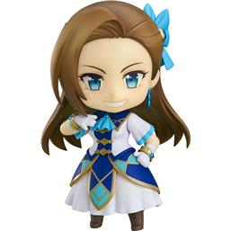 My Next Life as a Villainess: Catarina Claes Nendoroid Action Figure 10 cm