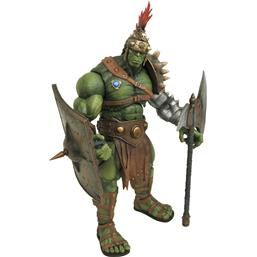 Gladiator Hulk Action Figure 25 cm