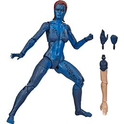 X-Men: Mystique Action Figure 15 cm