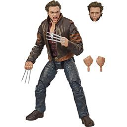 X-Men: Wolverine Action Figure 15 cm