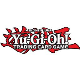 Yu-Gi-Oh: Yu-Gi-Oh! Speed Duel Box *English Version*