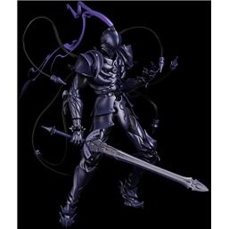 Fate series: Berserker/Lancelot Action Figure 17 cm
