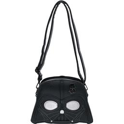 Darth Vader Crossbody Pin POP! by Loungefly