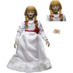 Conjuring : Annabelle Retro Action Figure 20 cm