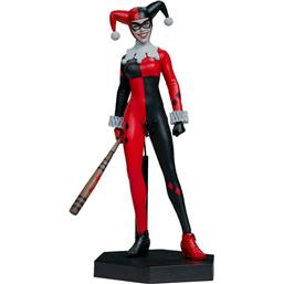 Batman: Harley Quinn Action Figure 1/6 28 cm