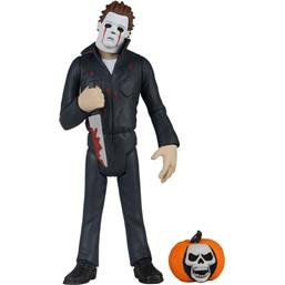 Michael Myers Toony Terrors Action Figure 15 cm