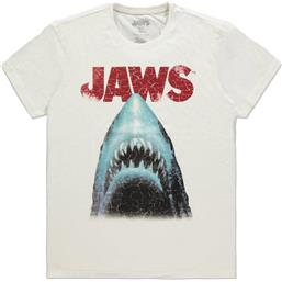 Rising Shark T-Shirt