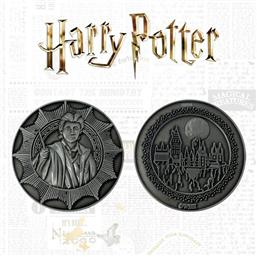 Ron Weasley Collectable Coin Limited Edition
