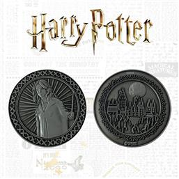 Hermione Granger Collectable Coin Limited Edition