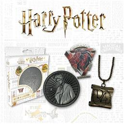 Harry Potter: Harry Potter Collector Gift Box