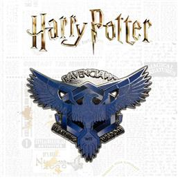 Ravenclaw Pin Limited Edition