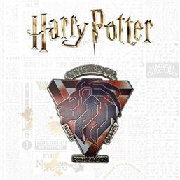 Gryffindor Pin Limited Edition