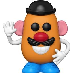 Mr. Potato Head POP! Vinyl Figur