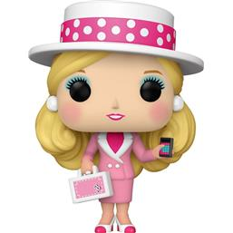 Business Barbie POP! Vinyl Figur