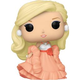 Peaches N Cream Barbie POP! Vinyl Figur