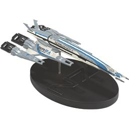 Mass Effect: Alliance Normandy SR-2 Replica 16 cm