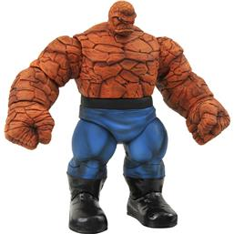 The Thing Action Figure 20 cm