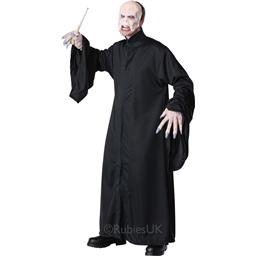 Harry Potter: Lord Voldemort Kostume