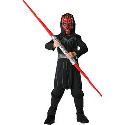 Star Wars: Darth Maul Kostume