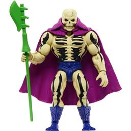 Scare Glow Origins Action Figure 14 cm