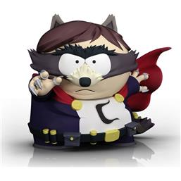 South Park: The Coon - the Fractured But Whole
