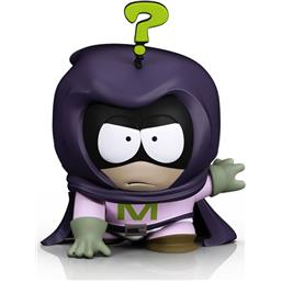 South Park: Mysterion - the Fractured But Whole