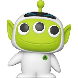 Alien Remix Eve POP! Disney Vinyl Figur (#765)