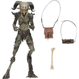 Old Faun Signature Collection Action Figure 23 cm
