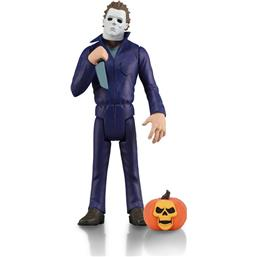 Michael Myers (Halloween 2) Toony Terrors Action Figure 15 cm