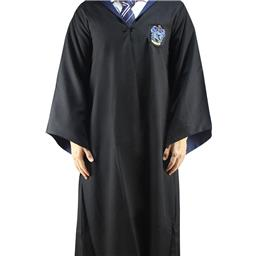 Harry Potter: Ravenclaw Cloak Kappe