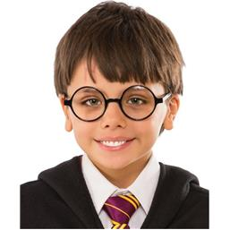 Harry Potter: Harry's briller