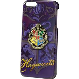 Hogwarts iPhone 6 Plus Cover