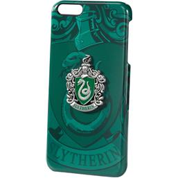 Slytherin iPhone 6 Plus Cover