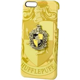 Harry Potter: Hufflepuff iPhone 6 Plus Cover