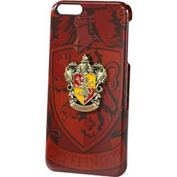 Harry Potter: Gryffindor iPhone 6 Plus Cover