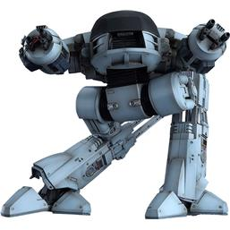 ED-209 Moderoid Plastic Model Kit 20 cm