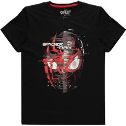 Spider Head T-Shirt