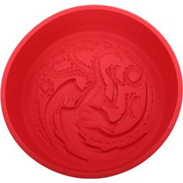 Game Of Thrones: Targaryen Bageform