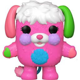 Popples POP! TV Vinyl Figur