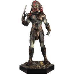 Predator: Berzerker Predator - Figurine Collection
