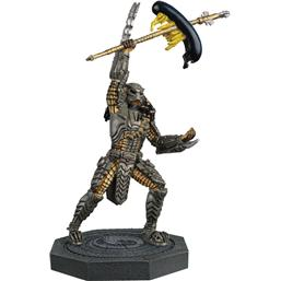 Predator: Scar Predator - Figurine Collection
