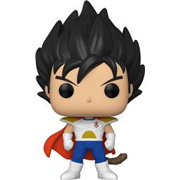 Child Vegeta POP! Animation Vinyl Figur