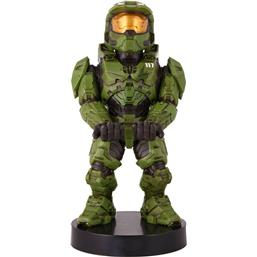 Halo: Master Chief Cable Guy 20 cm