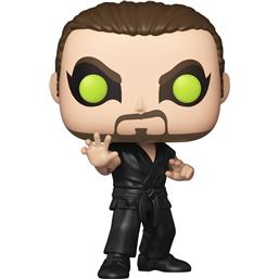 Mac as The Nightman POP! TV Vinyl Figur (#1052)