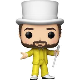 Charlie as The Dayman POP! TV Vinyl Figu (#1054)