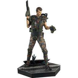 Alien: Hudson - Figurine Collection