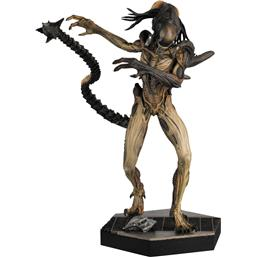 Alien: Predalien - Figurine Collection