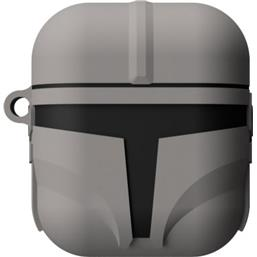 Star Wars: The Mandalorian PowerSquad AirPods Etui