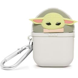 Star Wars: The Child PowerSquad AirPods Etui