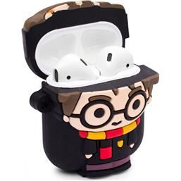 Harry Potter: Harry Potter PowerSquad AirPods Etui
